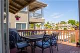 30154 Point Marina Drive - Photo 24