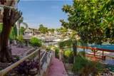 30154 Point Marina Drive - Photo 29