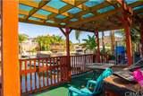 30154 Point Marina Drive - Photo 32