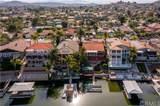 30154 Point Marina Drive - Photo 34