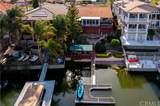 30154 Point Marina Drive - Photo 35