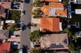 30154 Point Marina Drive - Photo 36