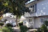 398 Lynn Avenue - Photo 1
