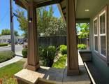348 Bonita Avenue - Photo 3