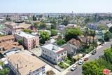 2110 Bonsallo Avenue - Photo 1