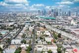 2110 Bonsallo Avenue - Photo 12