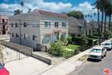 2110 Bonsallo Avenue - Photo 2
