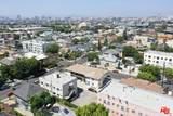 2110 Bonsallo Avenue - Photo 4