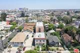 2110 Bonsallo Avenue - Photo 7