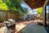1535 Hidden Terrace Court - Photo 23