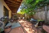 1535 Hidden Terrace Court - Photo 24