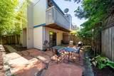 1535 Hidden Terrace Court - Photo 25