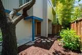 1535 Hidden Terrace Court - Photo 29
