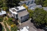 1535 Hidden Terrace Court - Photo 30