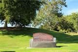 2043 Arbor Circle - Photo 46