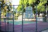 2043 Arbor Circle - Photo 48