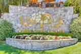 6136 Woodland View Drive - Photo 32