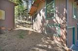 3233 Gold Hill Circle - Photo 10