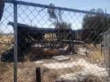 15917 Fresno Way - Photo 4