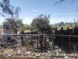 15917 Fresno Way - Photo 5