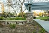 31717 Foxfield Drive - Photo 31