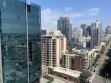 321 10th Avenue - Photo 15