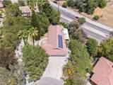 1310 Rincon Drive - Photo 39