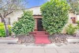 3045 Granada - Photo 3