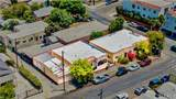 2541 Boulder Street - Photo 14