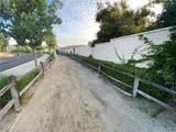 28951 Escalante Road - Photo 3