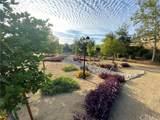 28951 Escalante Road - Photo 4