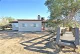 5542 Del Rosa Road - Photo 53