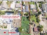 12666 Monte Vista Avenue - Photo 30