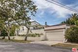 754 Highland Avenue - Photo 43