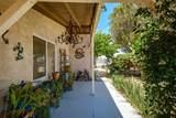 9887 Bella Vista Street - Photo 35