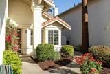 4564 Oakdale Street - Photo 2