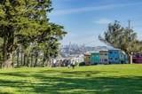 820 Visitacion Avenue - Photo 31