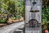 1860 Blue Heights Drive - Photo 1