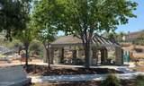 4555 Bristlecone Circle - Photo 36