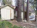 31607 Luring Pines Drive - Photo 11
