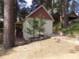 31607 Luring Pines Drive - Photo 3