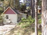 31607 Luring Pines Drive - Photo 4