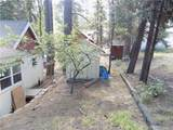 31607 Luring Pines Drive - Photo 9