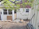 31607 Luring Pines Drive - Photo 10