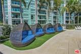 13700 Marina Pointe Drive - Photo 29