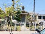 11225 Alvaro Street - Photo 1