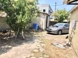 11225 Alvaro Street - Photo 12