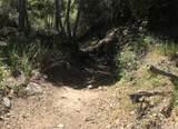 26 Cutca Valley Truck Trail - Photo 7