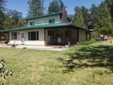 51337 Hillside Dr - Photo 2