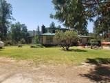51337 Hillside Dr - Photo 5